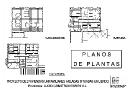 Promoción de viviendas en Liendo_10