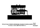 Promoción de viviendas en Liendo_1