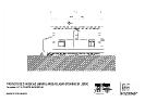 Promoción de viviendas en Liendo_3