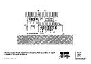 Promoción de viviendas en Liendo_4