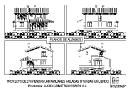 Promoción de viviendas en Liendo_5