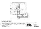 Promoción de viviendas en Liendo_6
