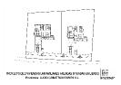 Promoción de viviendas en Liendo_9